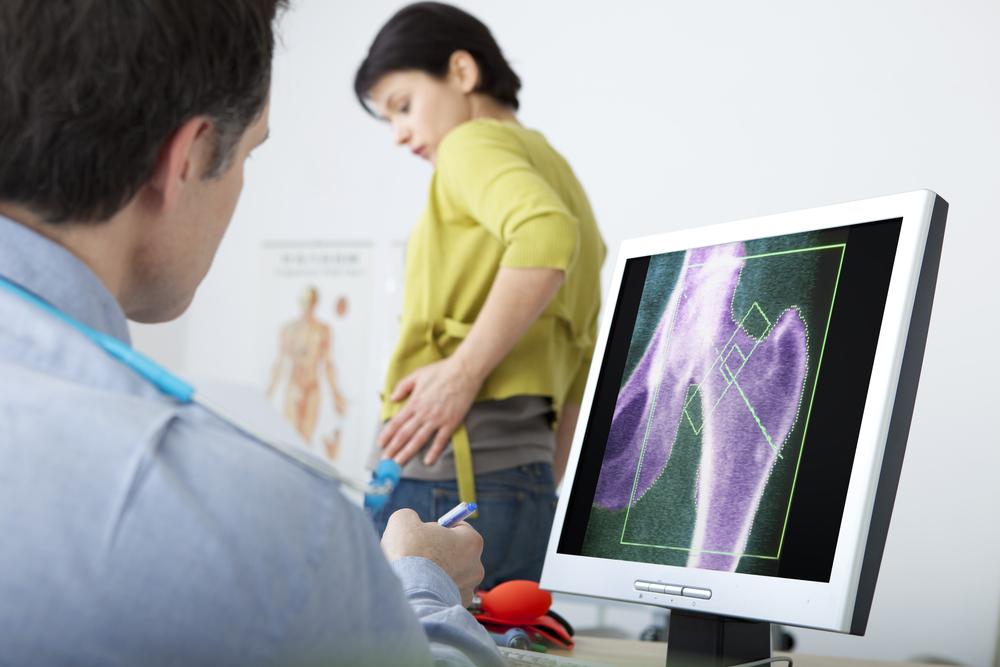 La trombosis de las extremidades inferiores los síntomas y las medidas