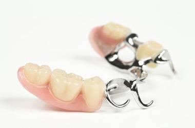 Medipremium Plan Salud Dental Asistencia Médica Y