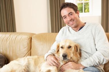 Medipremium - Plan salud + mascotas - Asistencia médica y